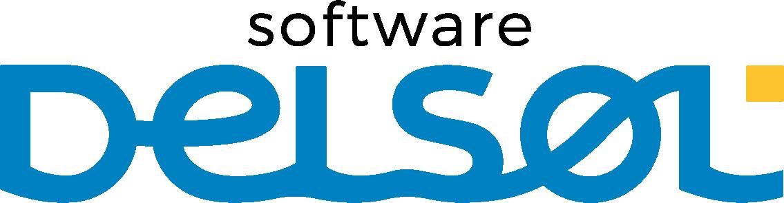 AULA DELSOL